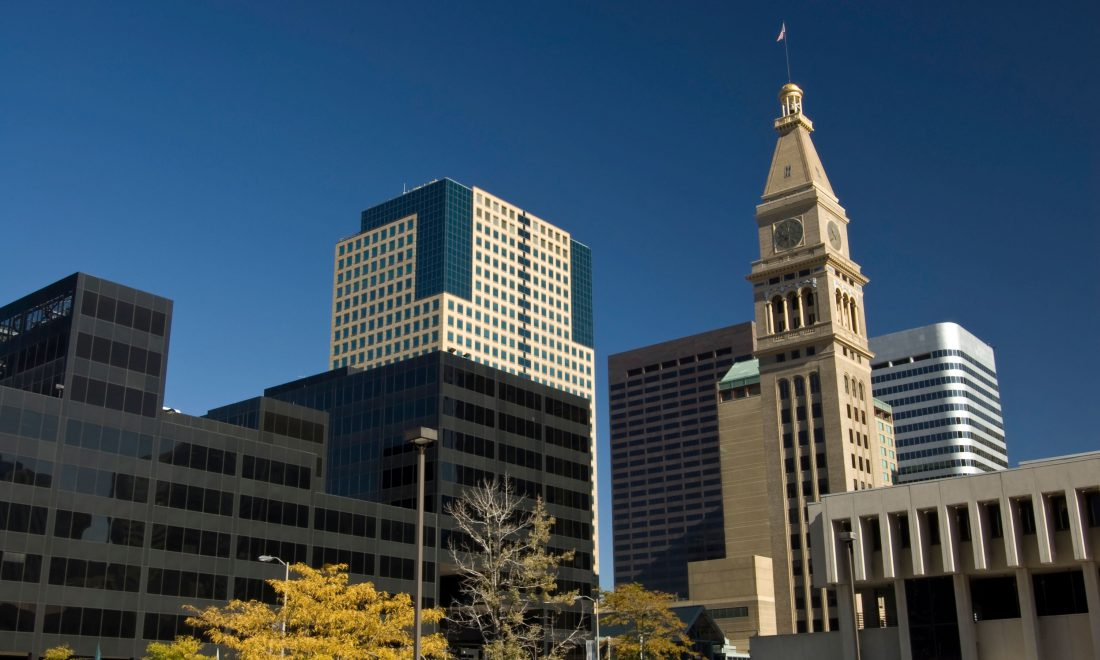 park-central-plaza-denver_mep-engineering_mdp-engineering-group