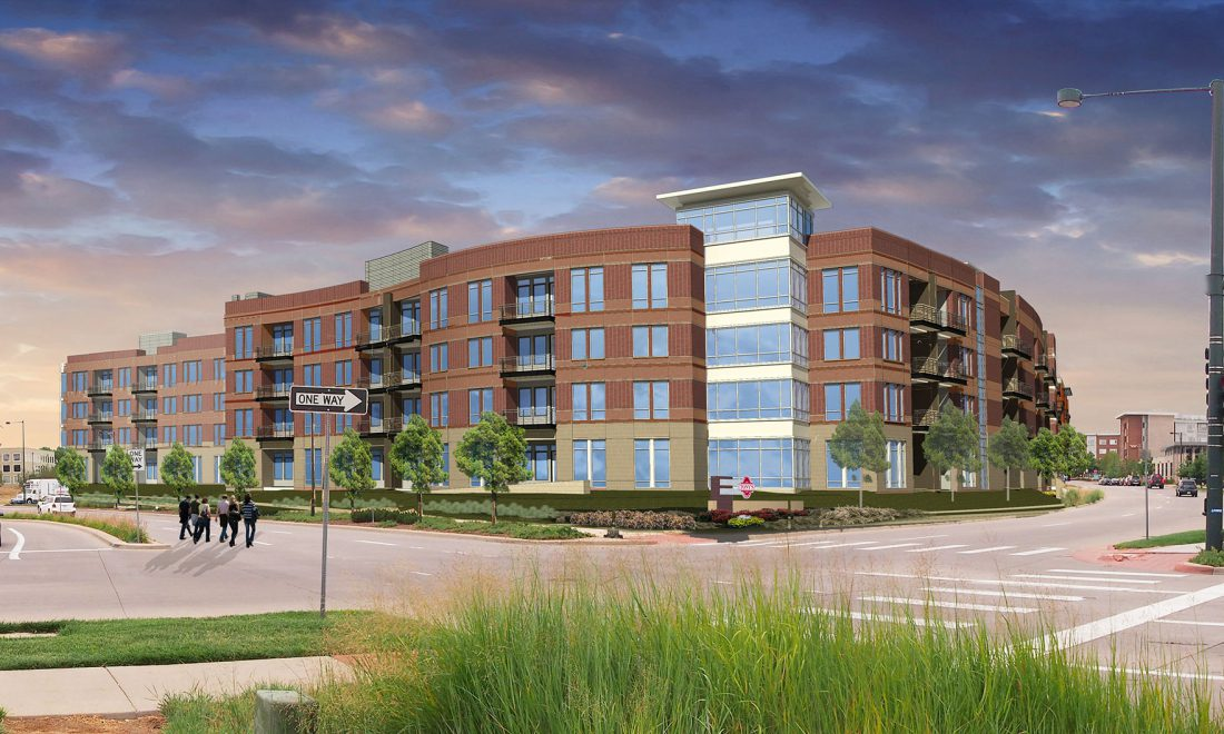 the-mint-apartments-at-stapleton_housing_mdp-engineering