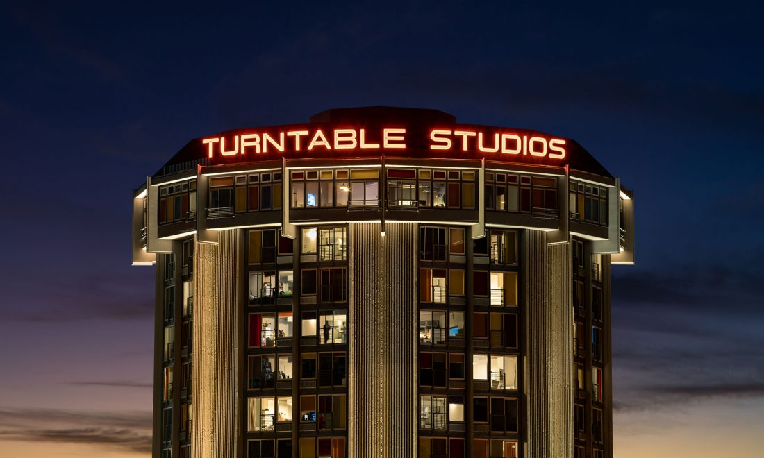 turntable-studios_microhousing-design_mdp-engineering