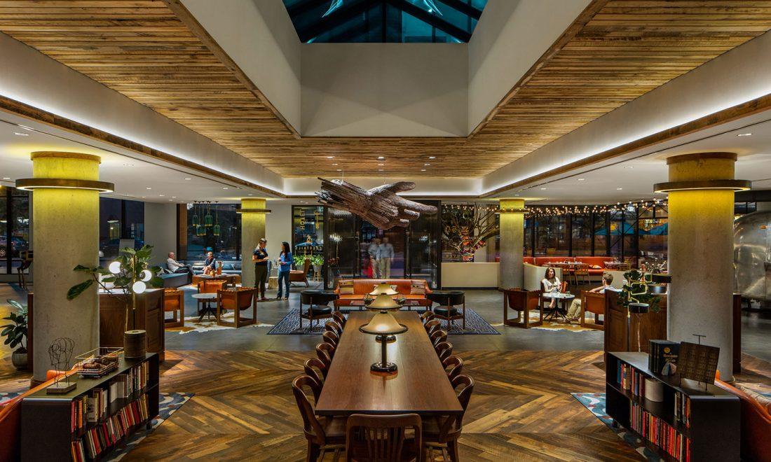 maven-hotel_lobby_hotel-design_mdp-engineering_3