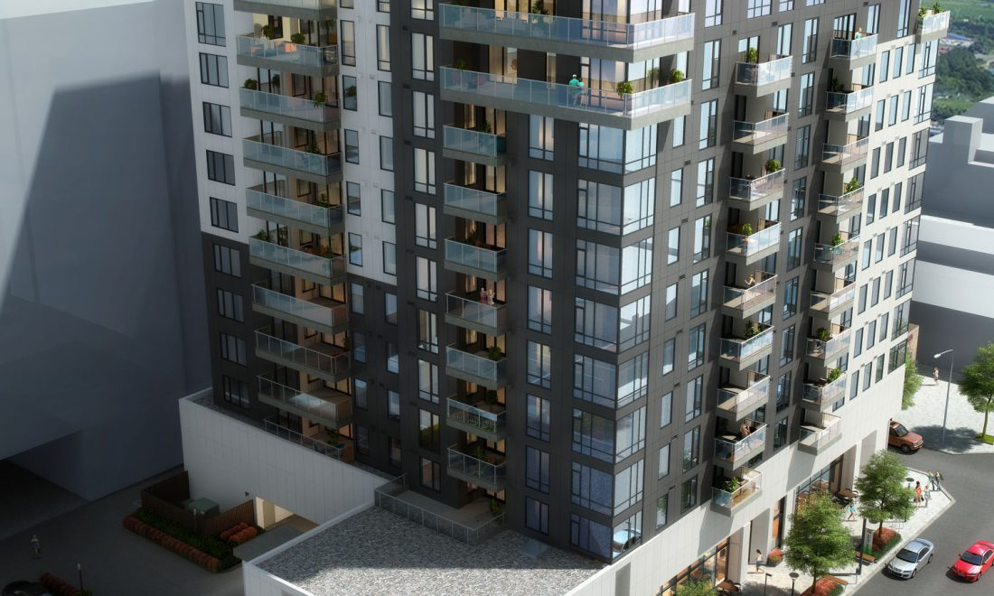 laural-condominiums_multifamily-housing_mdp-engineering-group